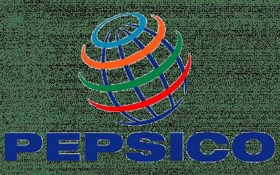 PepsiCo : satisfait du système de communication interactif AXIWI