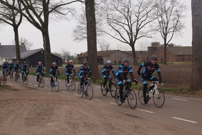 /wireless-communication-system-test-cycling-tourclub-mierlo-axiwi
