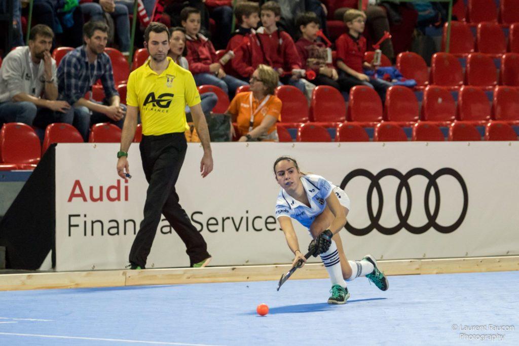 /wireless-communication-system-hockey-umpires-goal-axiwi