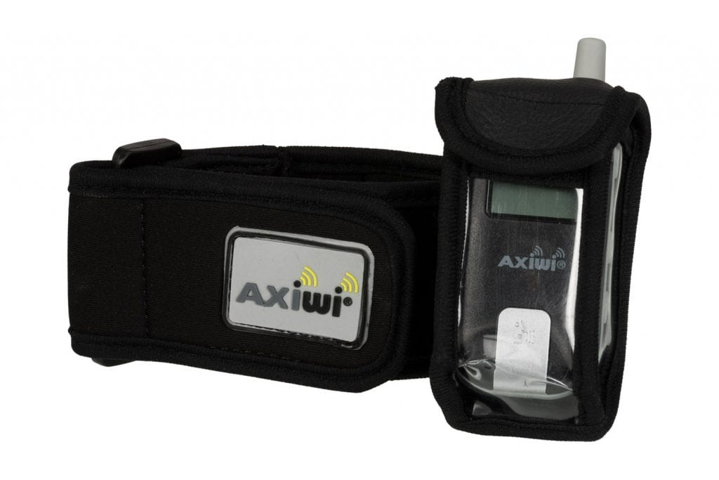 axiwi-wireless-communication-kit-referees-coaches